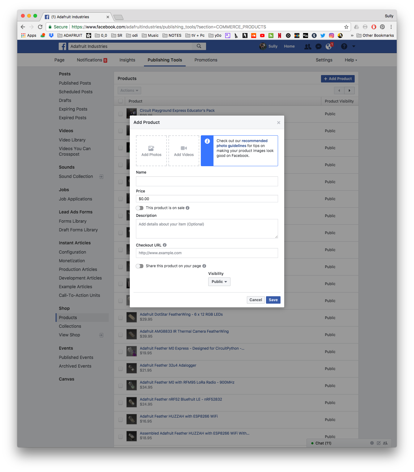 adafruit_products_Screen_Shot_2017-12-15_at_3.53.34_PM.png
