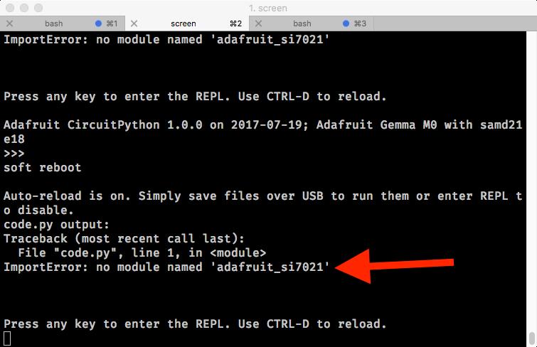 adafruit_gemma_gemma_import_error.png