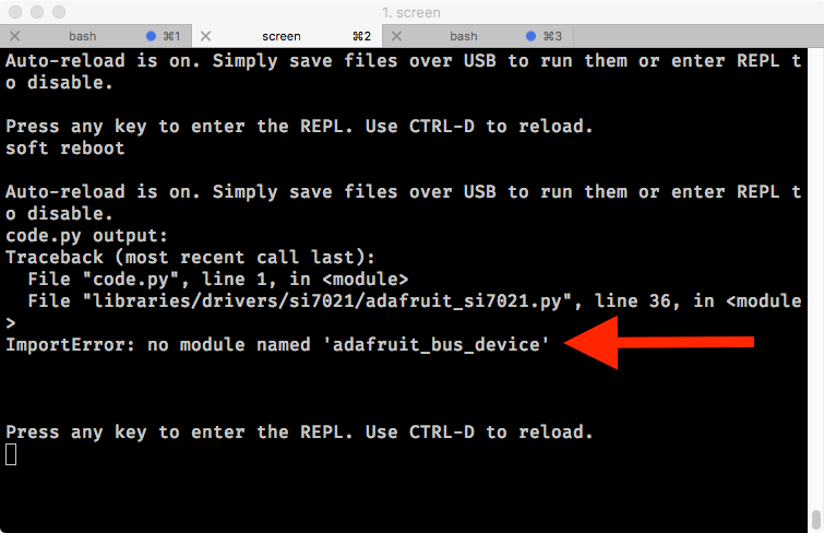 adafruit_gemma_gemma_import_error_bus_device.png