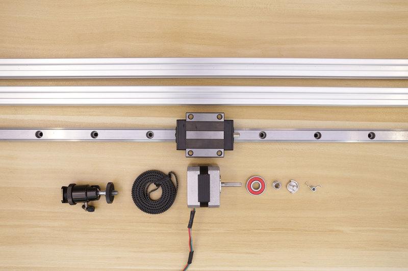3d_printing_hw-parts.jpg