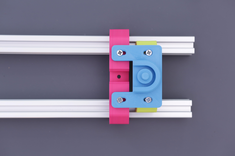 3d_printing_bearing-set-bar-install.jpg