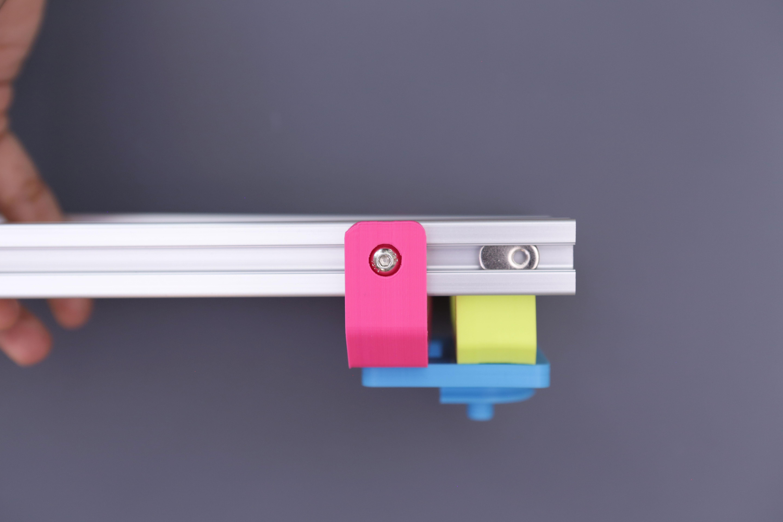 3d_printing_rail-mount-bar-screw.jpg