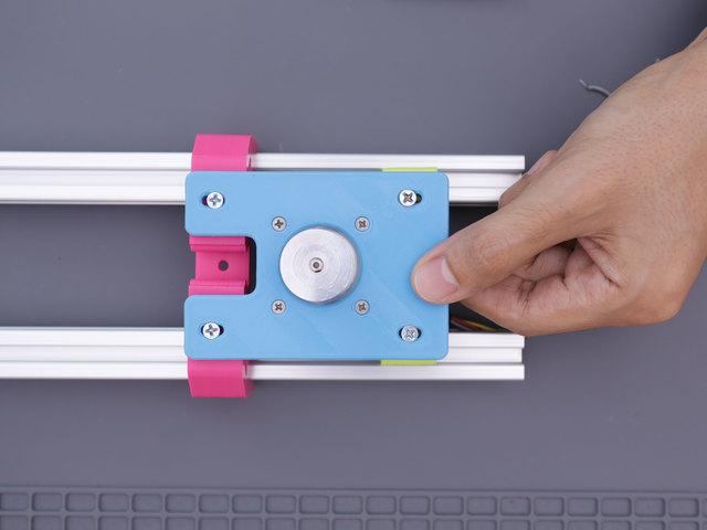 3d_printing_motor-set-install.jpg