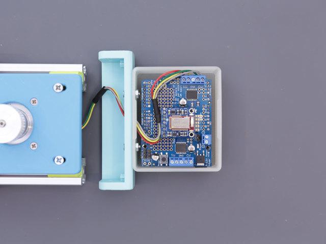 3d_printing_motor-shield-install.jpg
