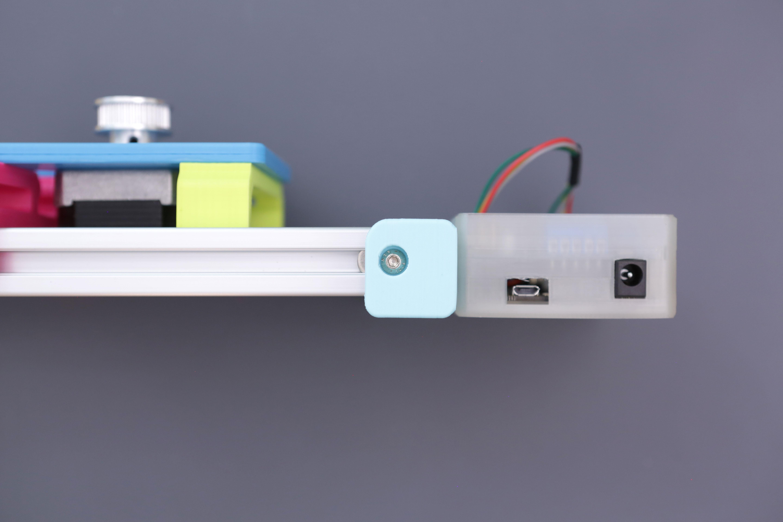 3d_printing_motor-bar-mount-installed.jpg