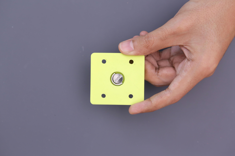 3d_printing_camera-plate-dring-a.jpg