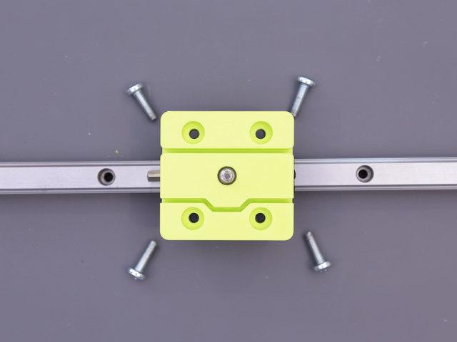 3d_printing_camera-plate-screws.jpg