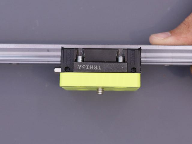 3d_printing_camera-plate-installed.jpg
