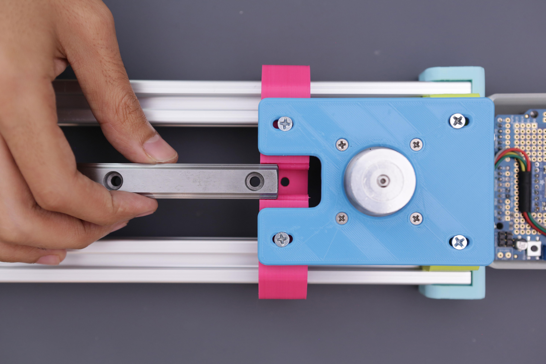 3d_printing_install-rail-mount.jpg