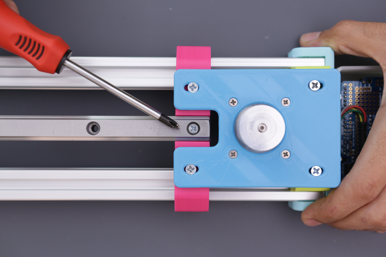 3d_printing_rail-motor-mount-screw.jpg
