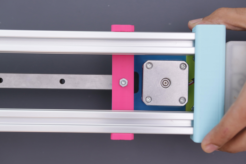 3d_printing_rail-motor-mount-hexnut.jpg