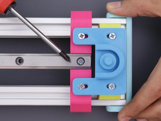 3d_printing_rail-bearing-mount-screw.jpg