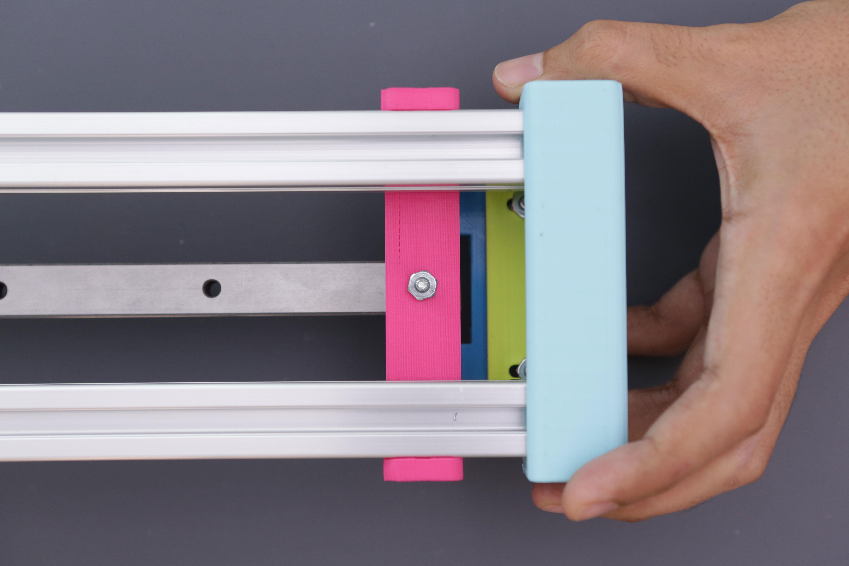 3d_printing_rail-bearing-mount-hexnut.jpg