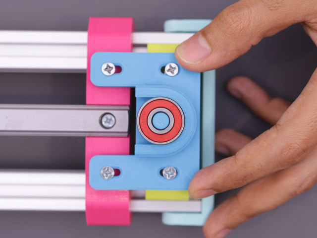 3d_printing_bearing-install-mount.jpg