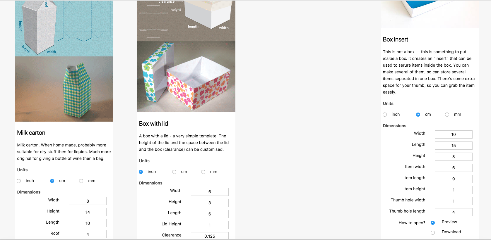 adafruit_products_ChristmasBoxStep1.png