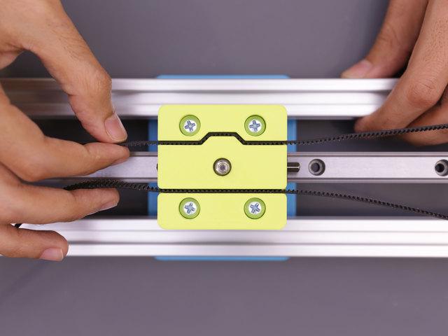3d_printing_belt-cam-mount-install.jpg