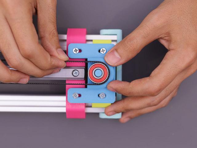 3d_printing_belt-bearing-install.jpg