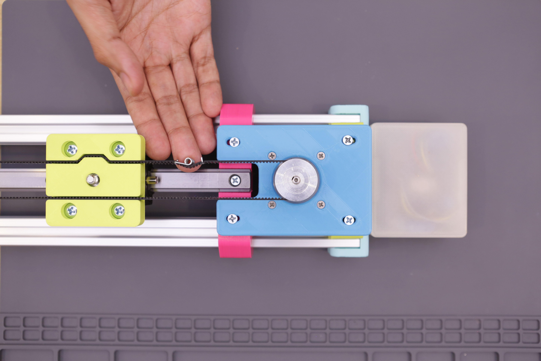 3d_printing_belt-tensioner.jpg