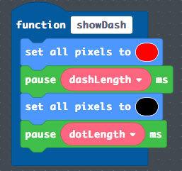makecode-showDash.jpg