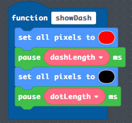 makecode-showDash.jpg