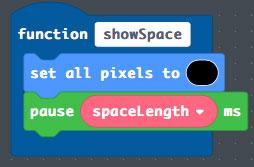 makecode-showSpace.jpg