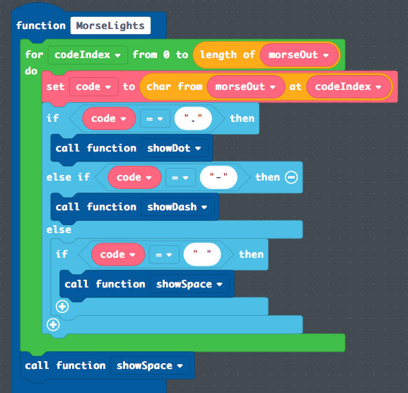 makecode-MorseLights.jpg