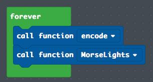 makecode-forever.jpg