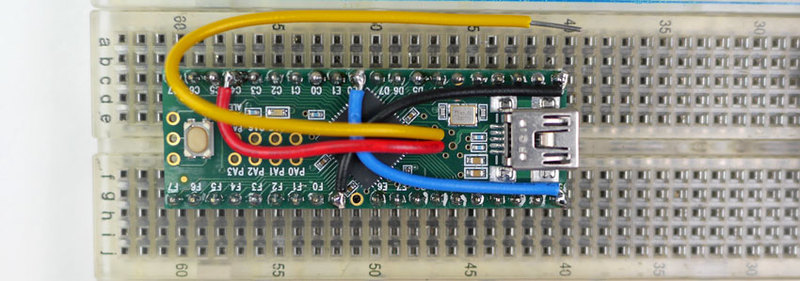 microcontrollers_wire4.jpg