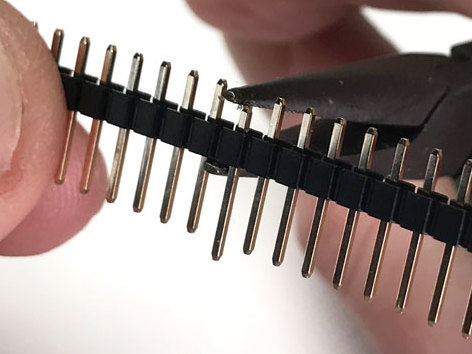microcontrollers_pin-push-850.jpg