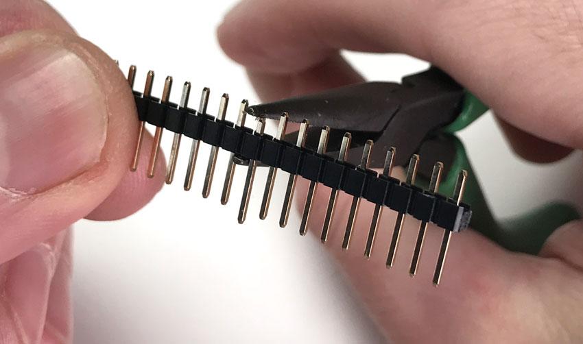 microcontrollers_pin-push-850.jpg
