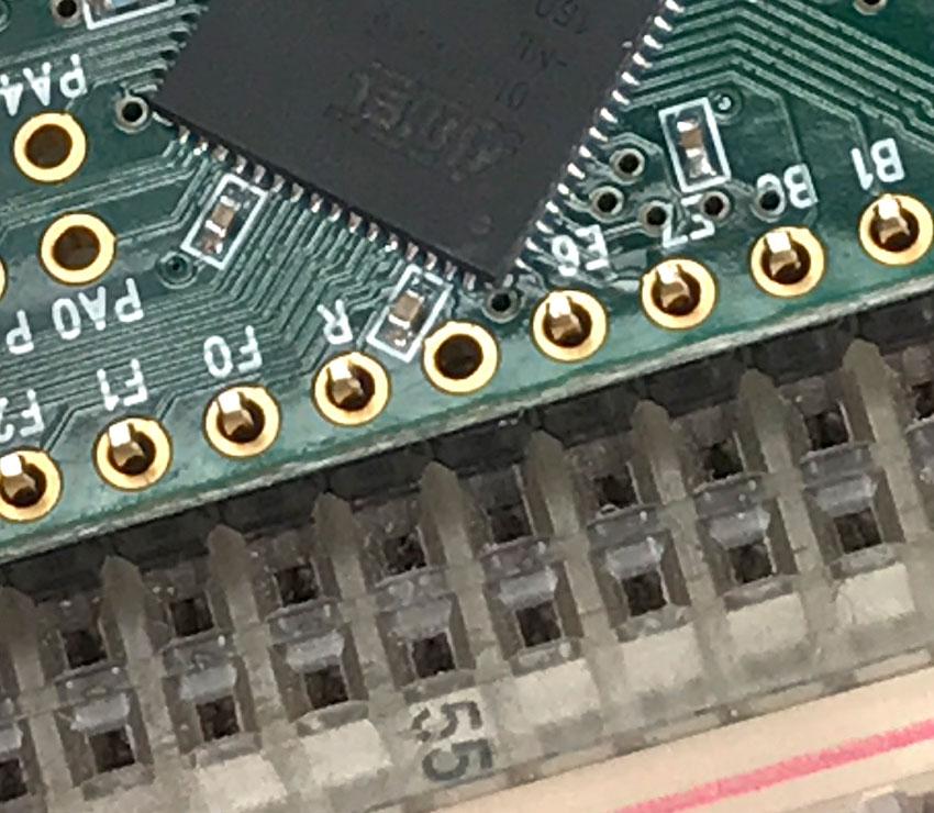 microcontrollers_solder-pins-empty_pad.jpg