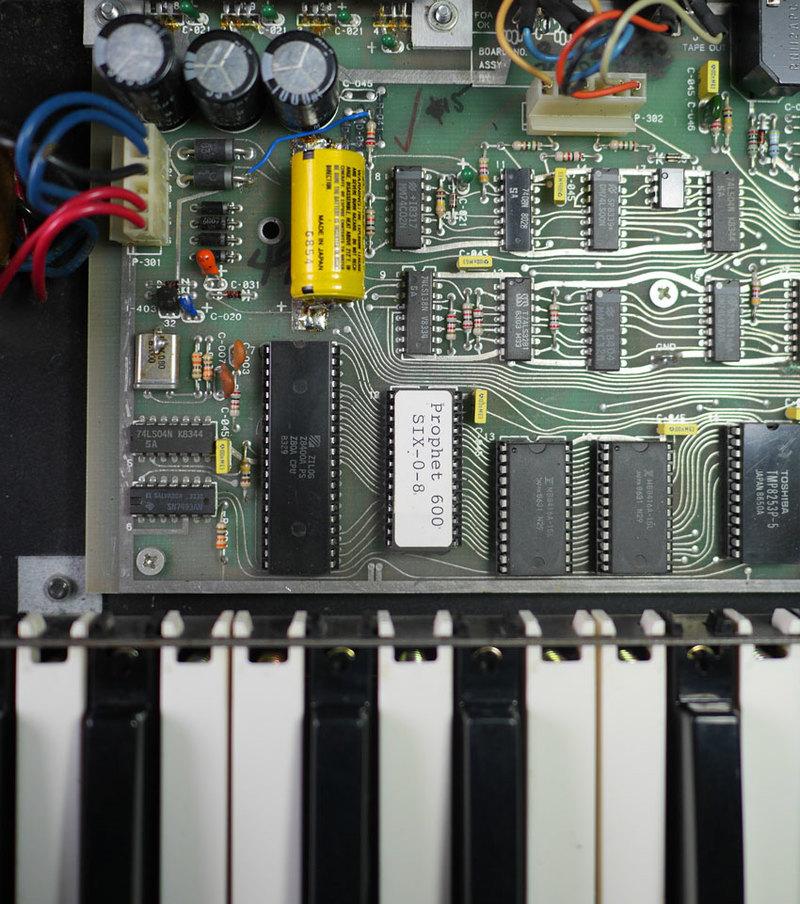 microcontrollers_PCB-original.jpg