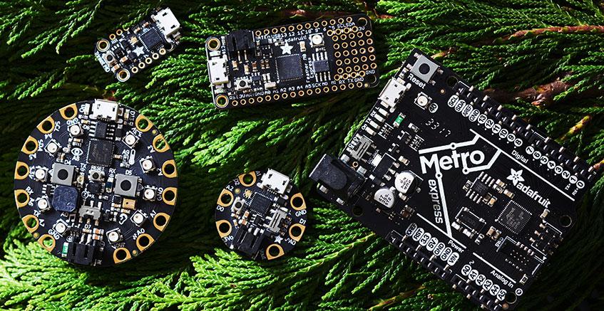 circuitpython_pyboards.jpg