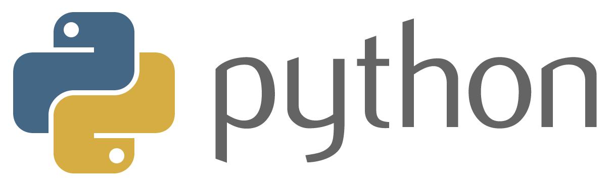circuitpython_python-logo-master-flat.png