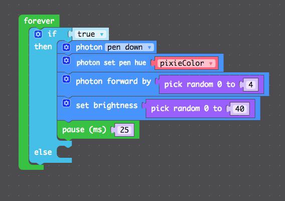 wearables_PixieDustBag_-_Adafruit_Circuit_Playground_Express_29.jpg