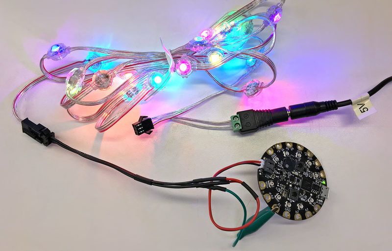 adafruit_products_xmas-lit.jpg