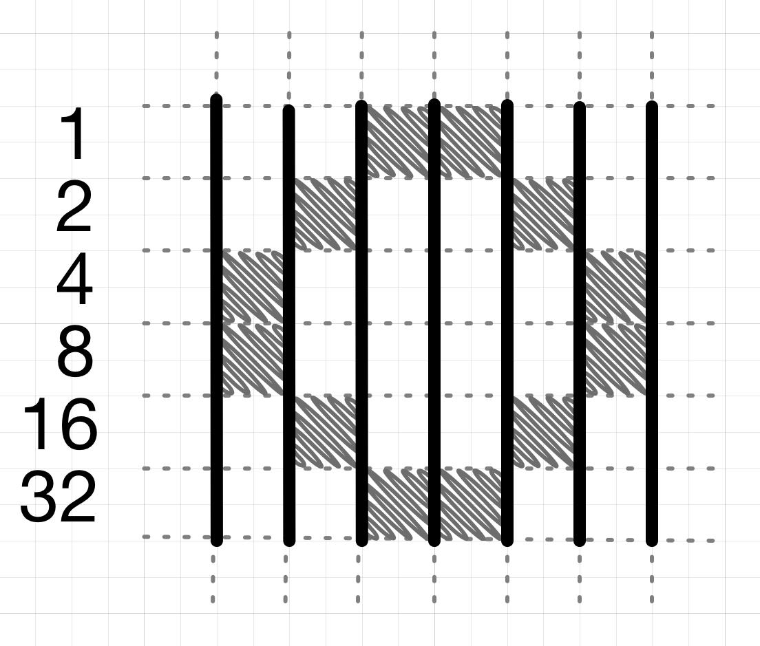 led_matrices_sliced.jpg