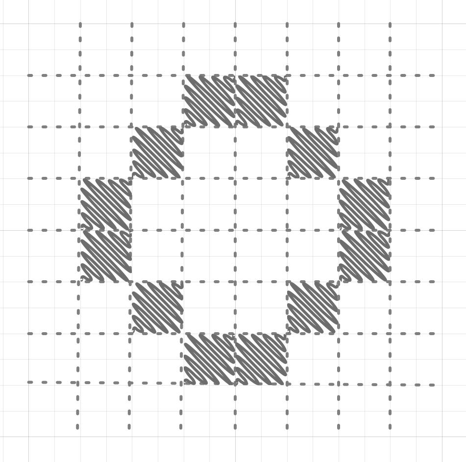 led_matrices_circle.jpg