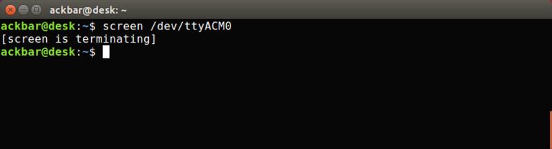 circuitpython_screen001.png