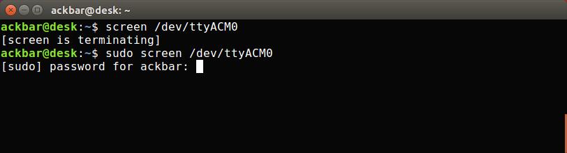 circuitpython_screen003.png