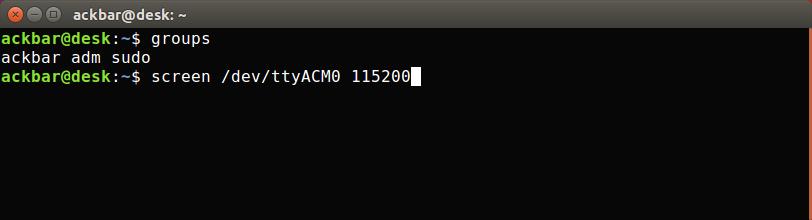 circuitpython_screen007.png