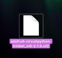 adafruit_products_TrinketUF2.png