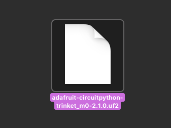 adafruit_products_TrinketUF2.png