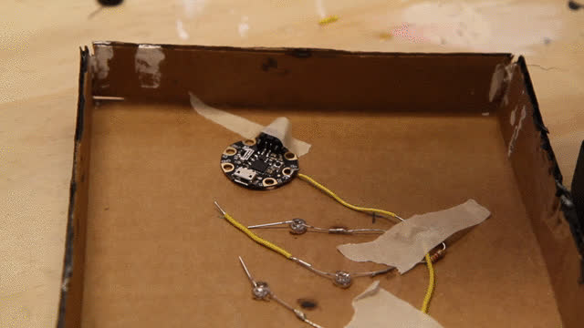 adafruit_products_SolderNegativeLed1ToGif.gif