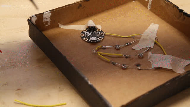 adafruit_products_SolderNegativeLedTogetherToGif.gif