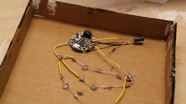 adafruit_products_SolderWireShakeToGemmaToGif.gif