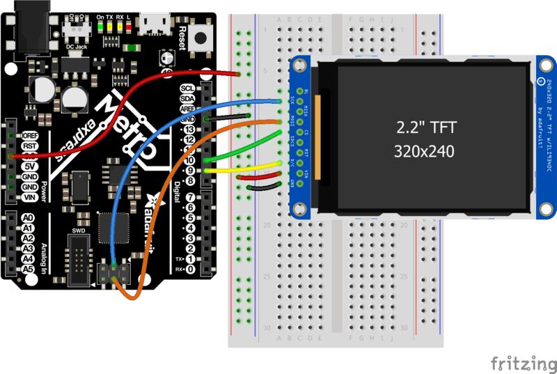 Arduino Mega Sd Wiring Diagram - Wiring Diagrams List