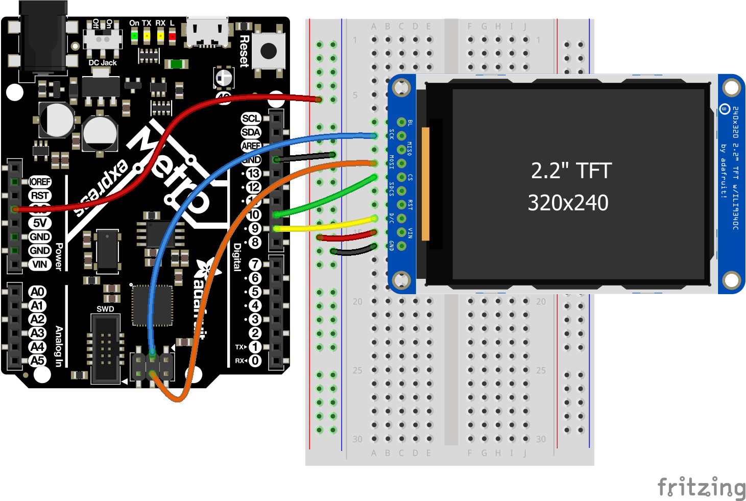 arduino_compatibles_express.png