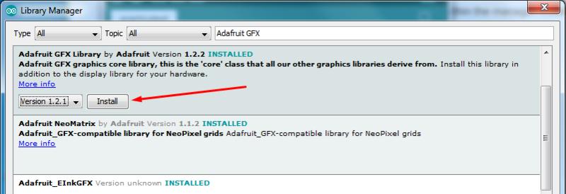 arduino_compatibles_gfx.png
