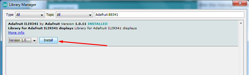 arduino_compatibles_Screenshot_1.png